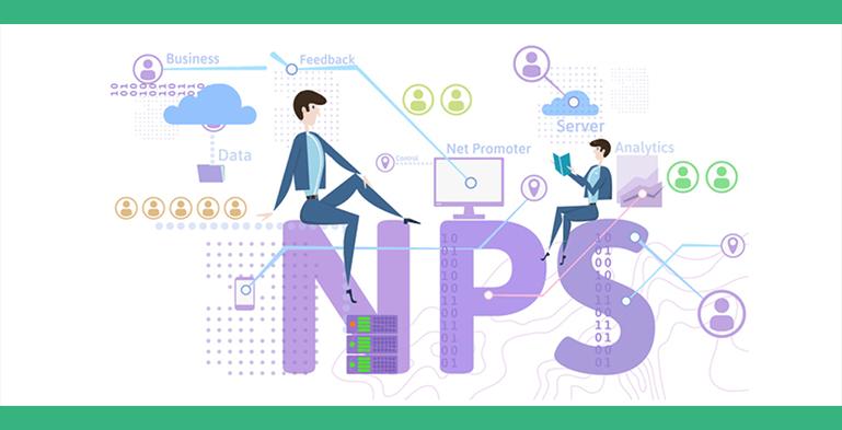 چهار دلیل موجه برای استفاده از شاخص خالص ترویج دهندگان (NPS)!