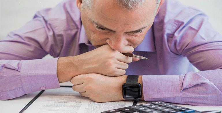 7 فاکتور کلیدی برای مدیریت کسب و کار در بحران کرونا