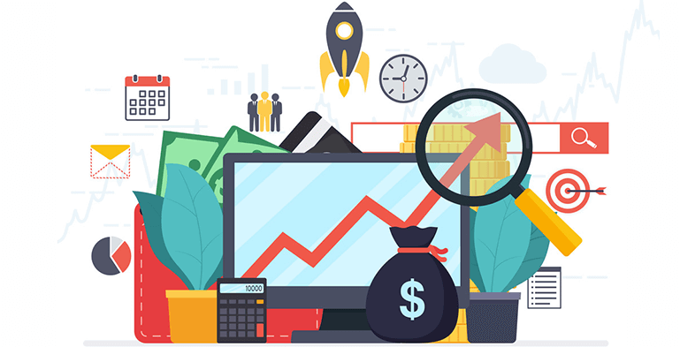 بهینه سازی استراتژی تجربه مشتری و ایجاد فرهنگ مشتری مداری!