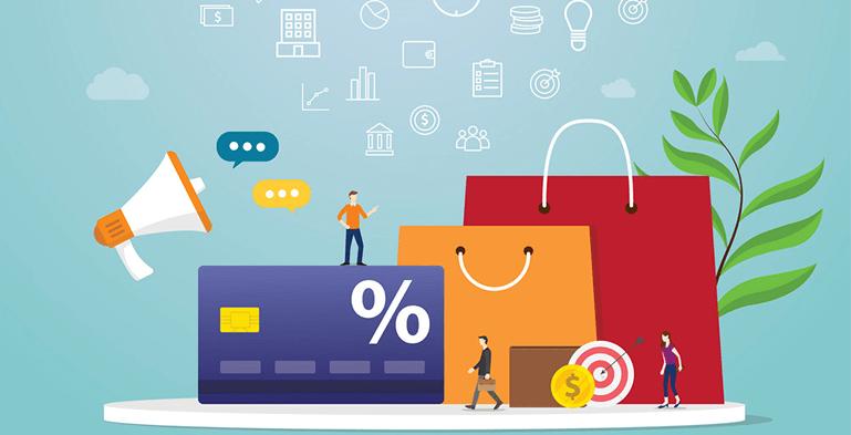 آیا برنامه وفاداری مشتری شما موثر است؟ | شاخص های وفاداری مشتری چیست