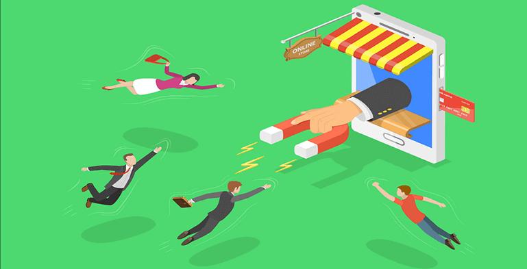 چگونه یک استراتژی مشتری مداری کارآمد داشته باشیم؟