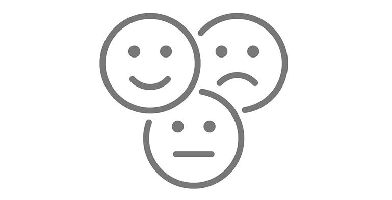 تعریف رضایت مشتری، جدیدترین تکنیک های سنجش رضایت مشتری