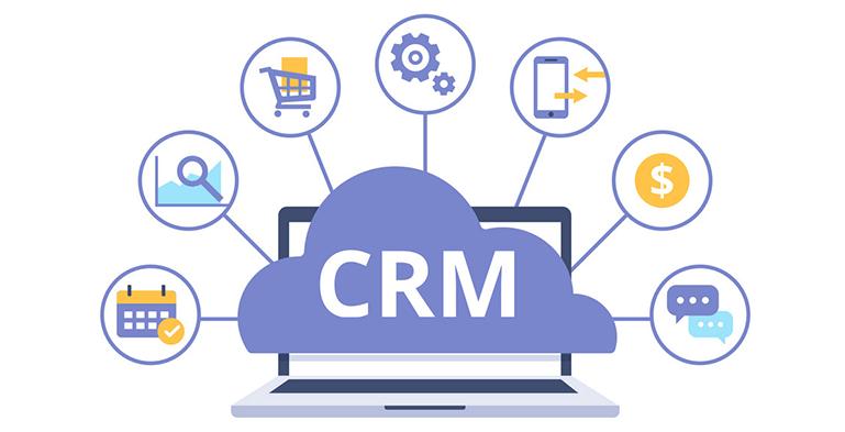 نرم افزار CRM چیست؟ | اهداف مدیریت ارتباط با مشتری | مزایای CRM