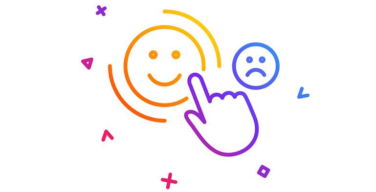 «اهمیت رضایت مشتری» در رونق کسب و کار | چرا رضایت مشتری مهم است؟