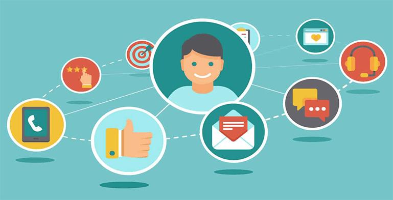 3 راهکار کاربردی برای ایجاد استراتژی تجربه مشتری موفق