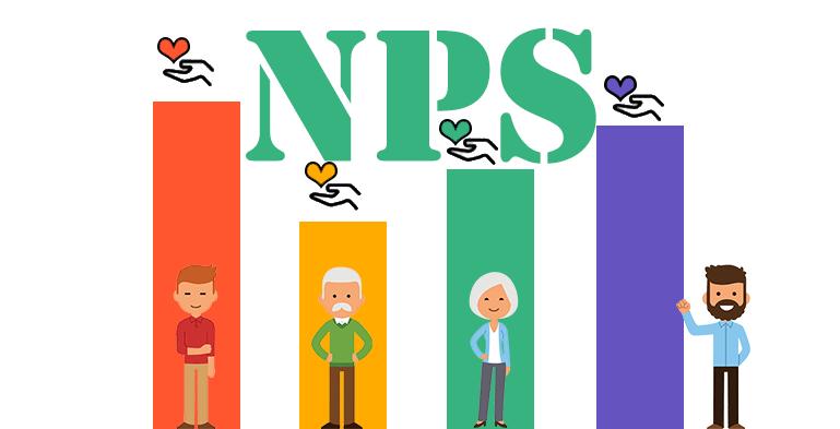 15  آمار ضروری در ارتباط با آمار شاخص خالص ترویج کنندگان (NPS)